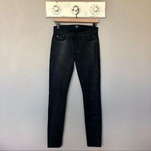 Hudson | Krista Super Skinny Anniversary Jeans